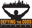 Defying the Odds Fitness